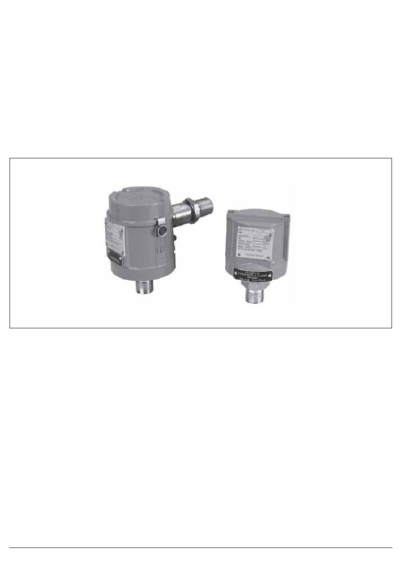 схема подключения датчика давления метран.