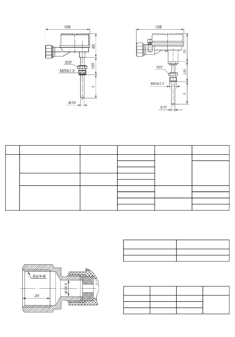 паспорт термопреобразователей сопротивления ктсп н pdf